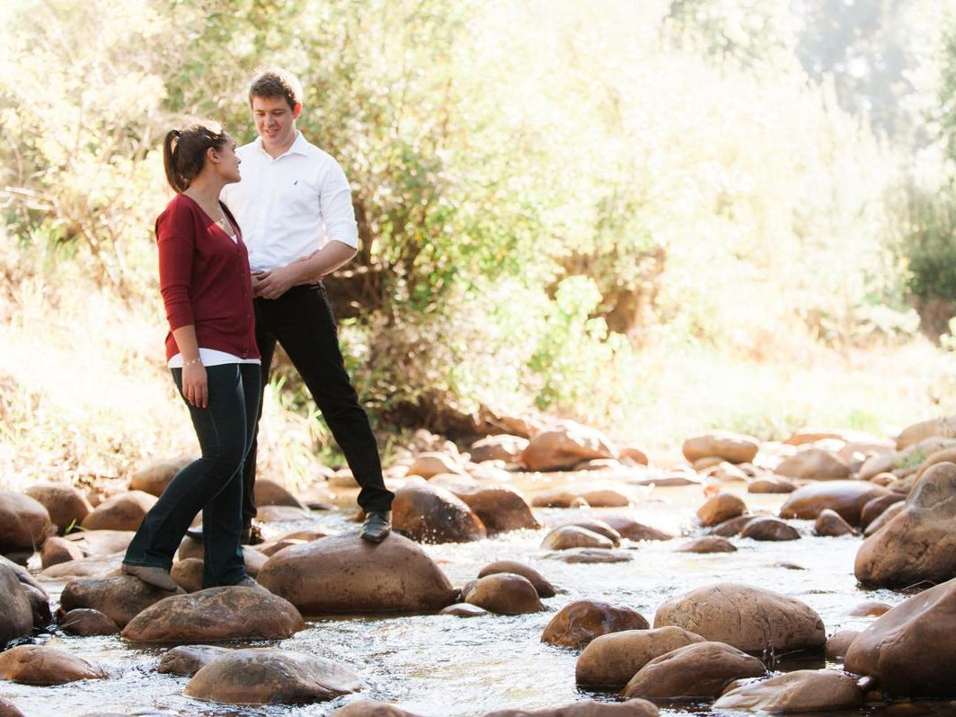 Stellenbosch-engagement-photography