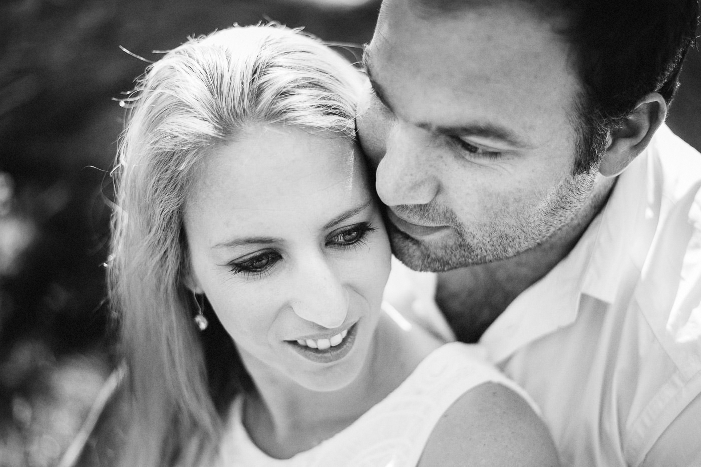 black and white portrait photography cape town
