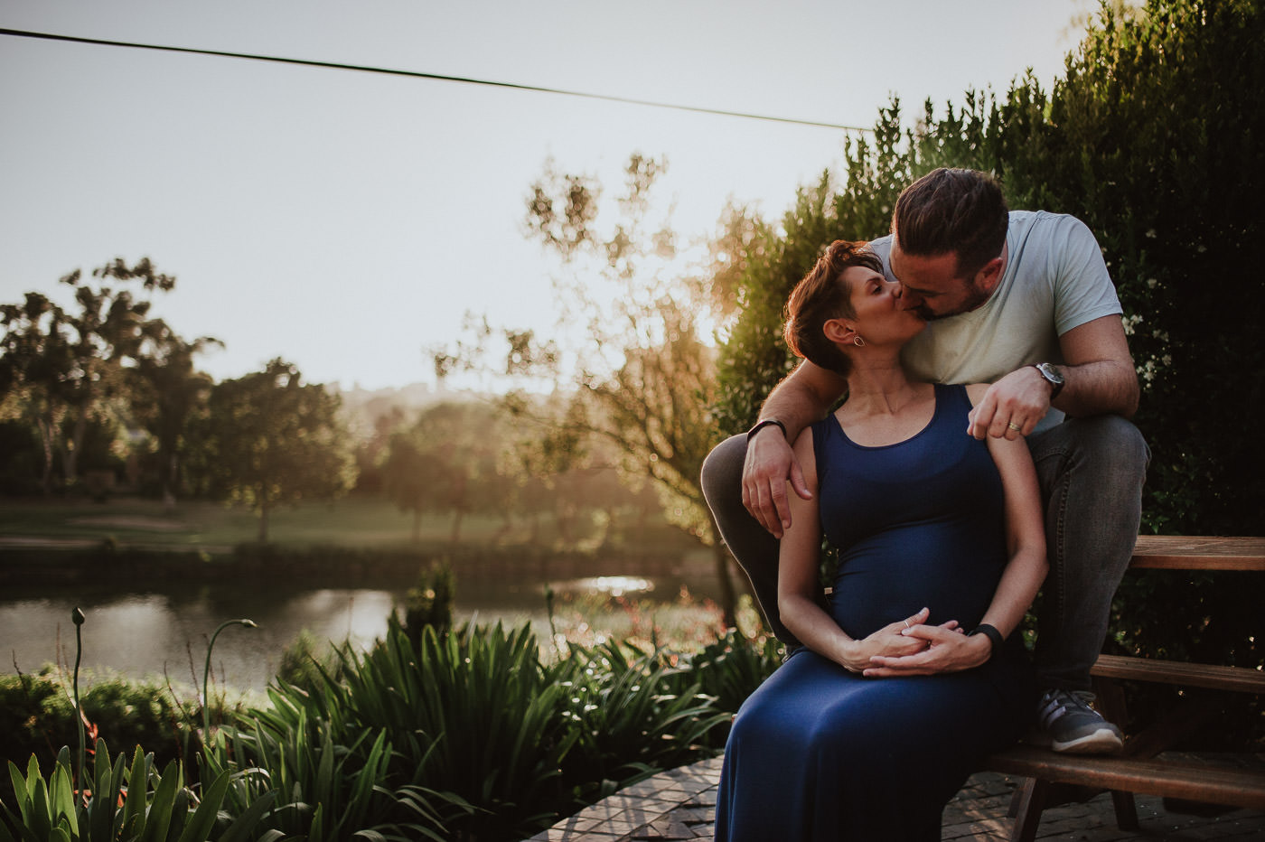 couple photography in Cape Town