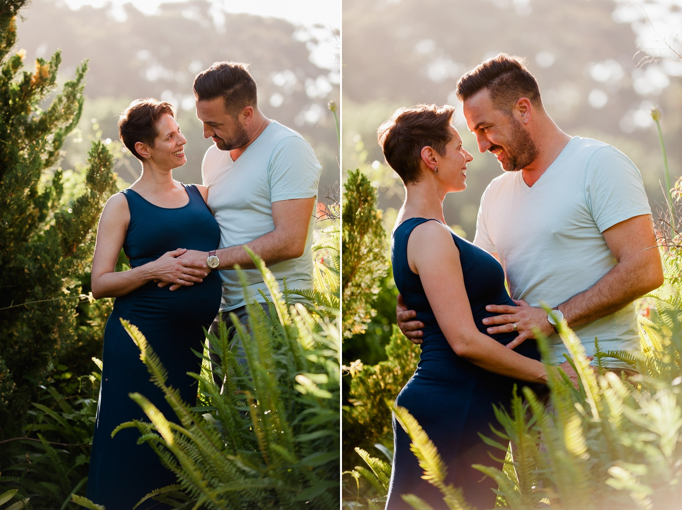 maternity photography Cape Town