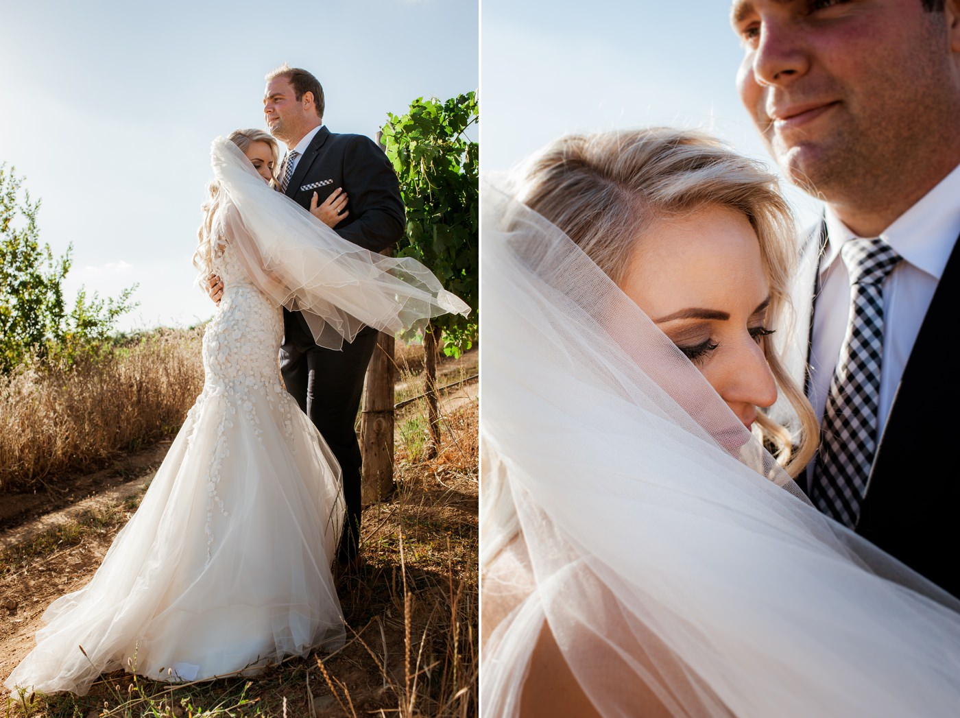 Belair wedding photographer