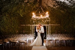 Wedding photographers based in Cape Town