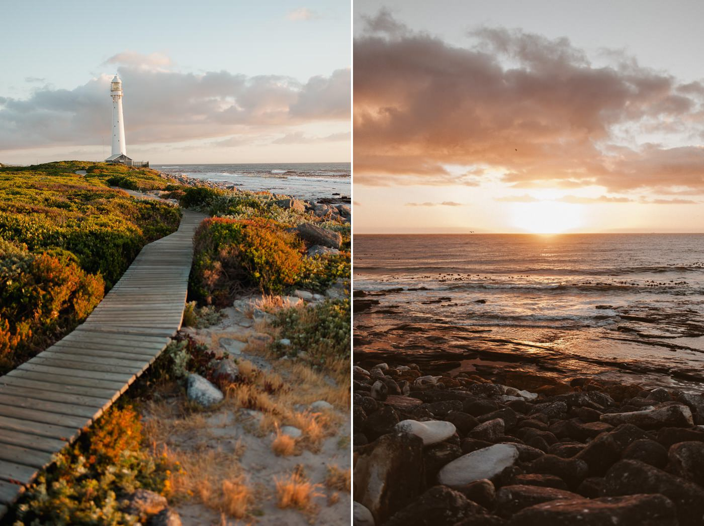 Kommetjie-Lighthouse-Engagement-Photography 4