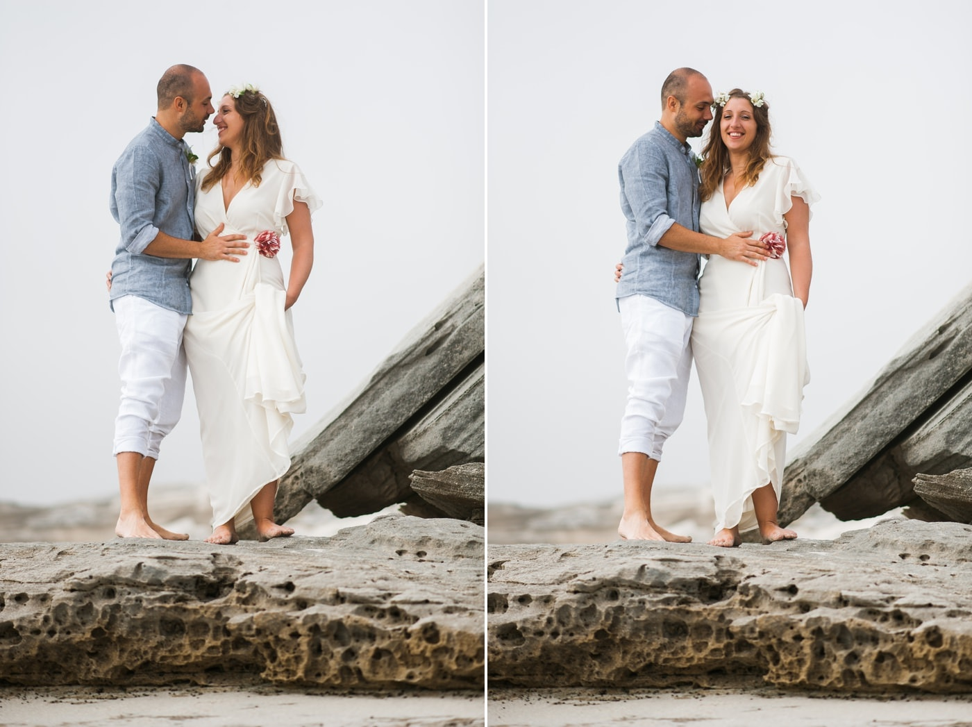 Grootbos wedding photography