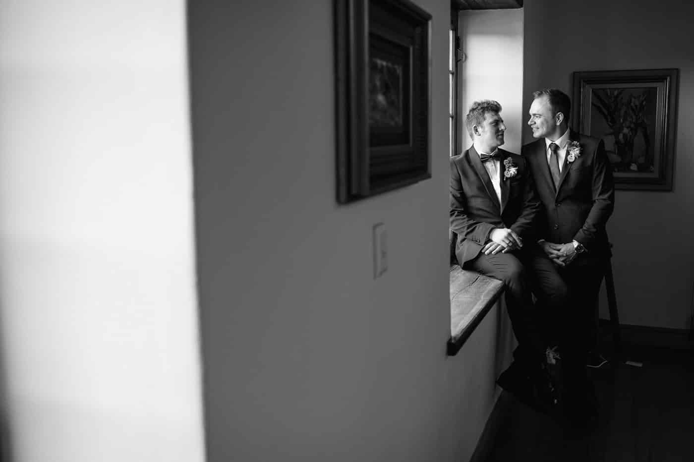 Webersburg Wedding Photographer