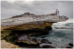 Grootbos Private nature reserve elopement photography