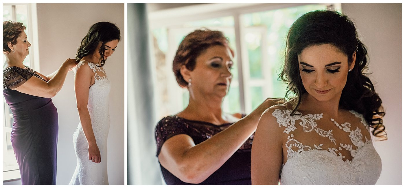 Natalie & Richard | Hertford Country Hotel Wedding 69