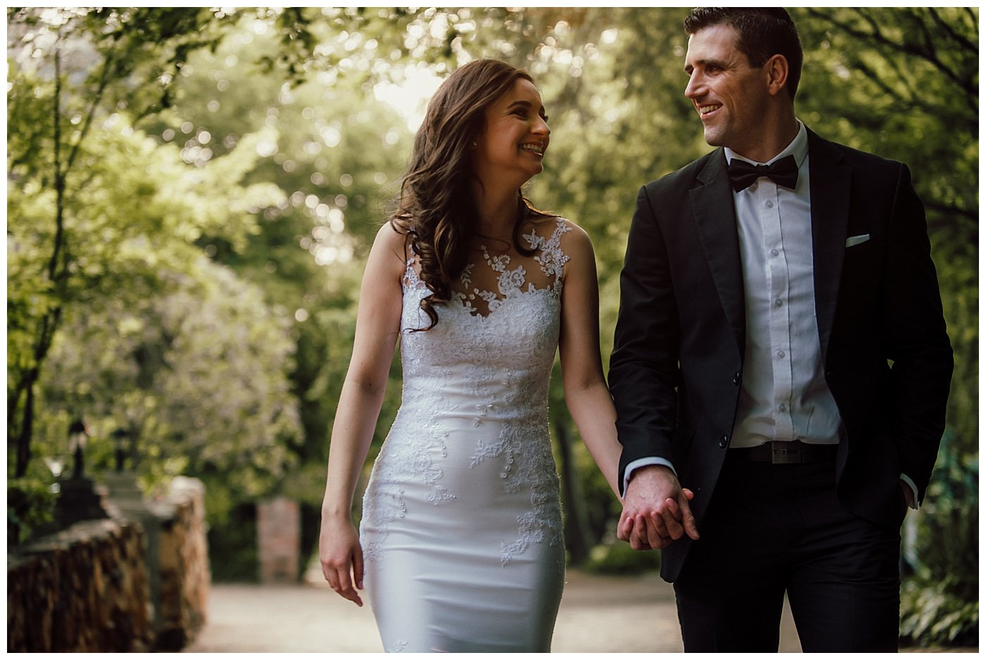 Natalie & Richard | Hertford Country Hotel Wedding 119