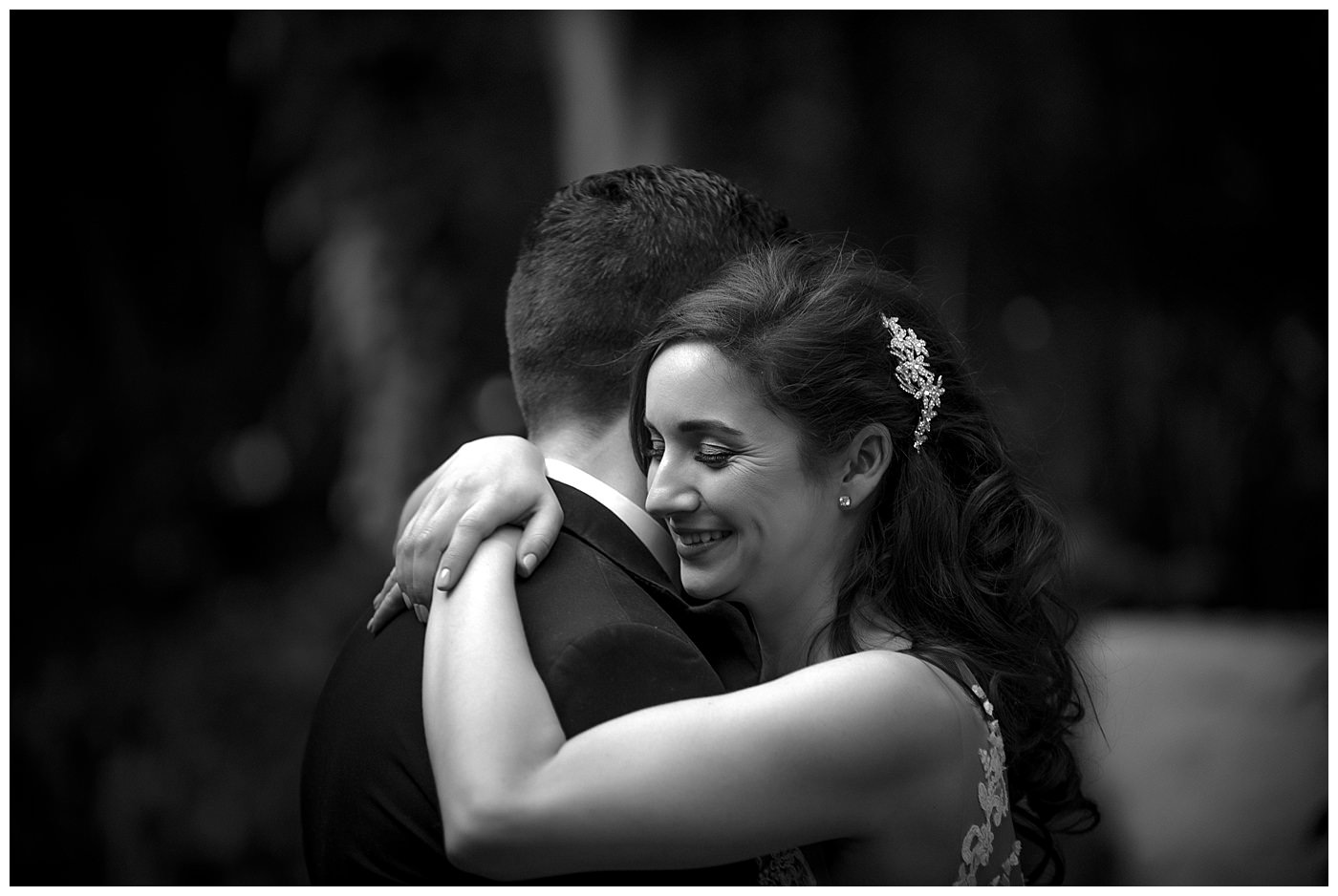 Natalie & Richard | Hertford Country Hotel Wedding 121