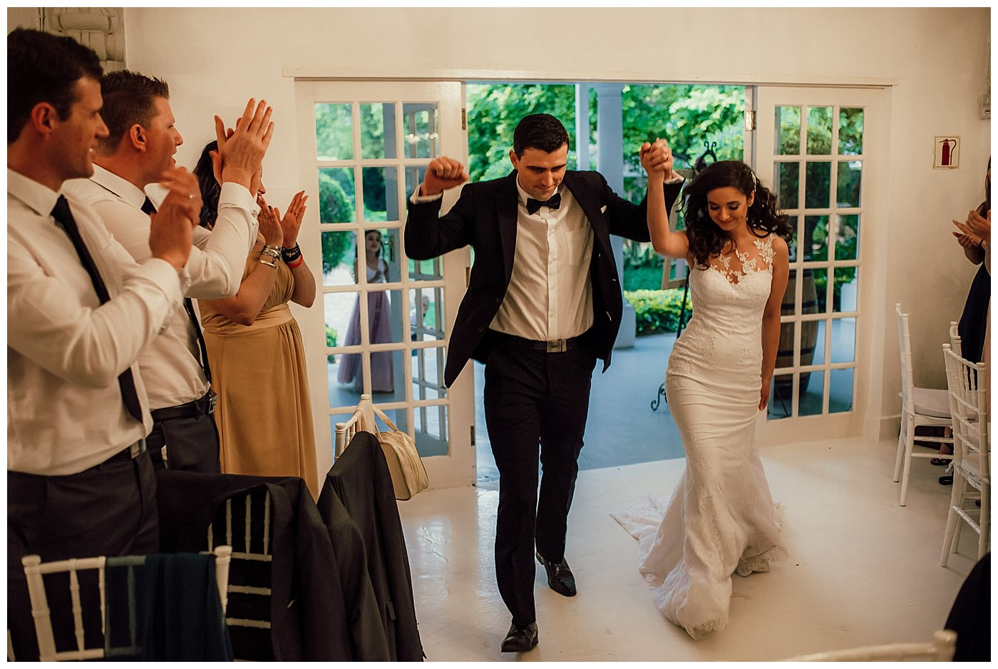 Natalie & Richard | Hertford Country Hotel Wedding 175
