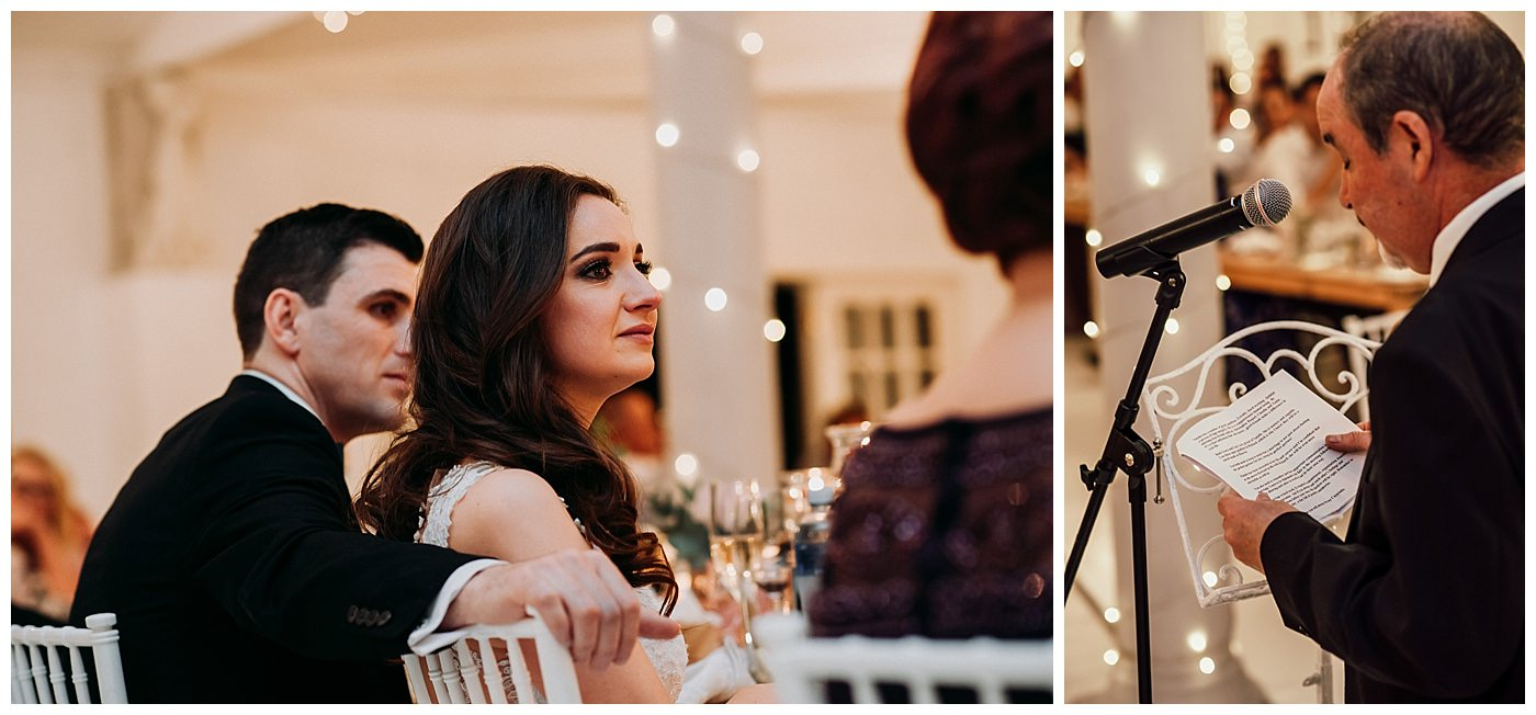 Natalie & Richard | Hertford Country Hotel Wedding 183