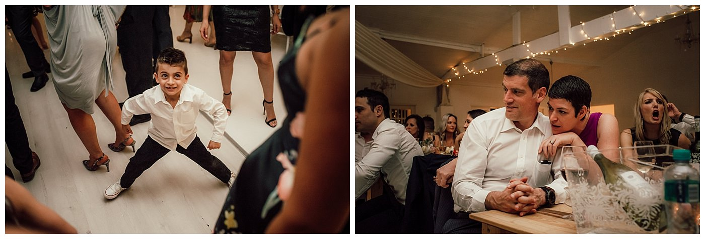 Natalie & Richard | Hertford Country Hotel Wedding 195