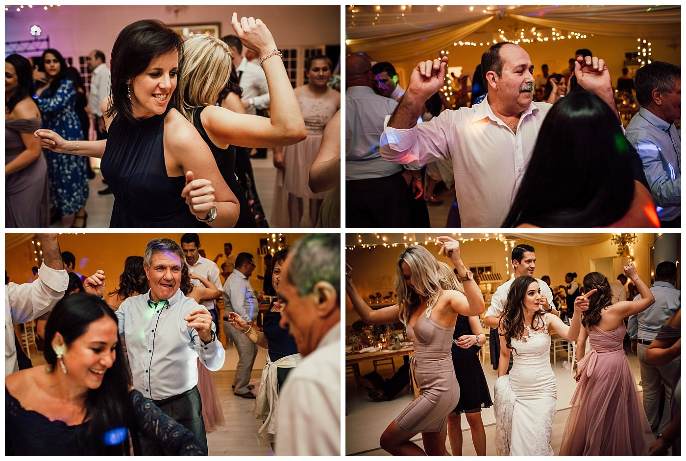 Natalie & Richard | Hertford Country Hotel Wedding 217