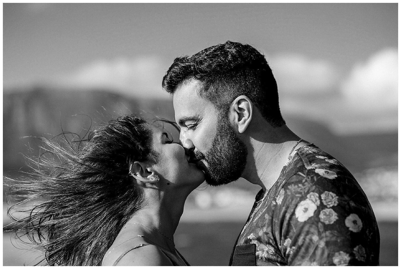 Chapmans-Peak-Engagement-Photography