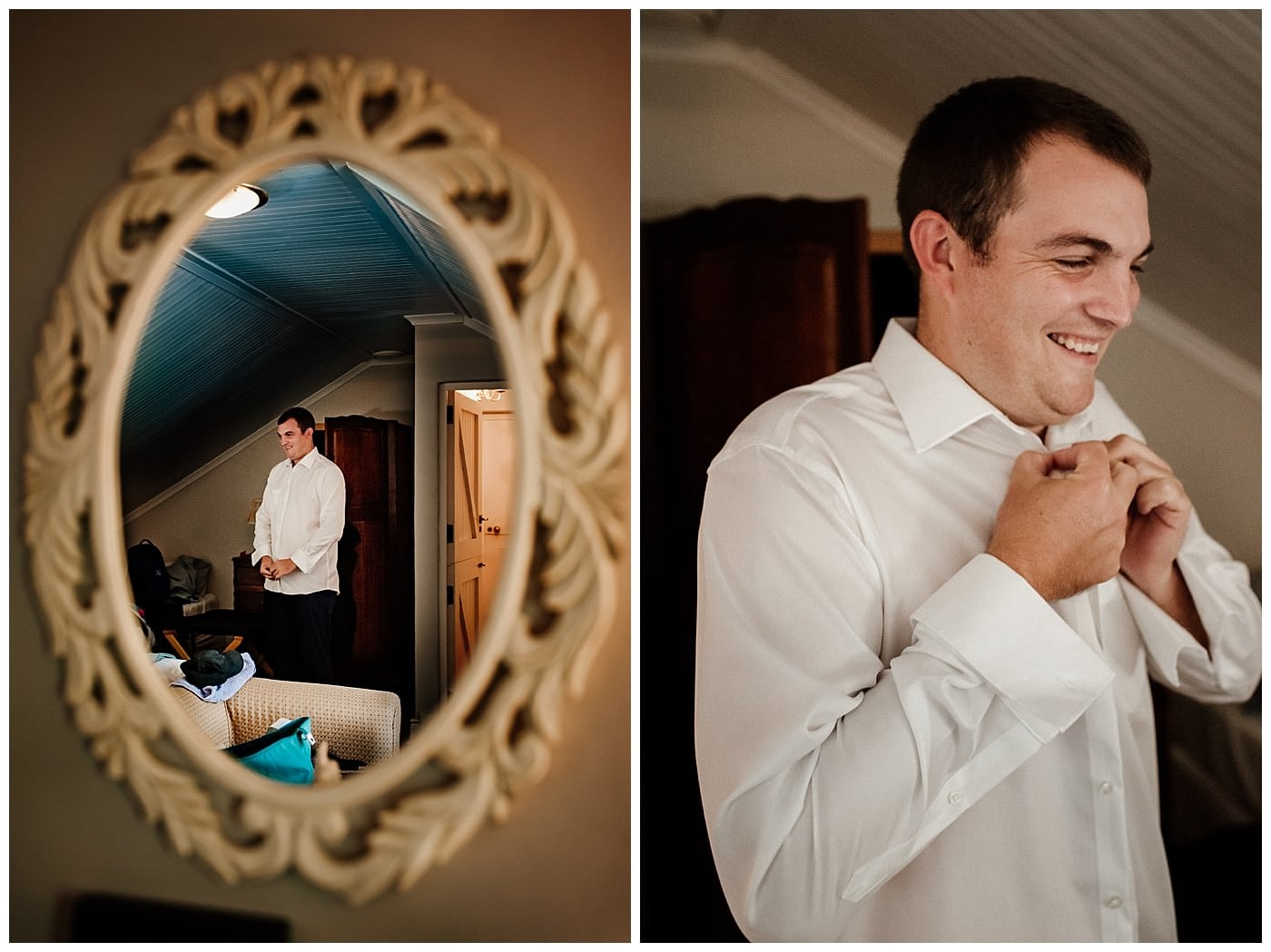 Knorhoek wedding photographer