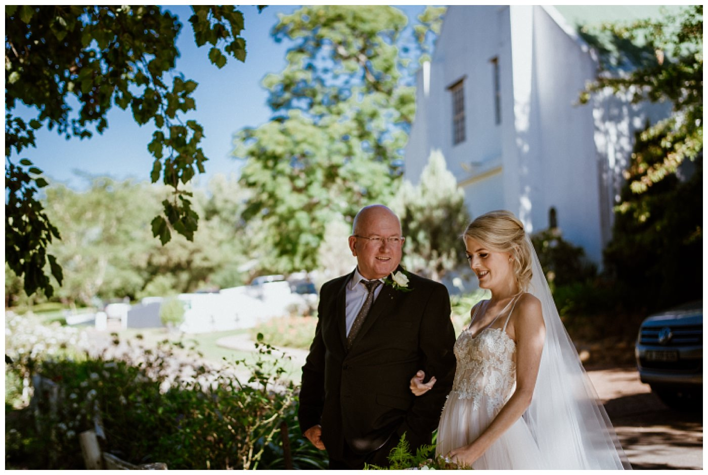 Knorhoek wedding photography