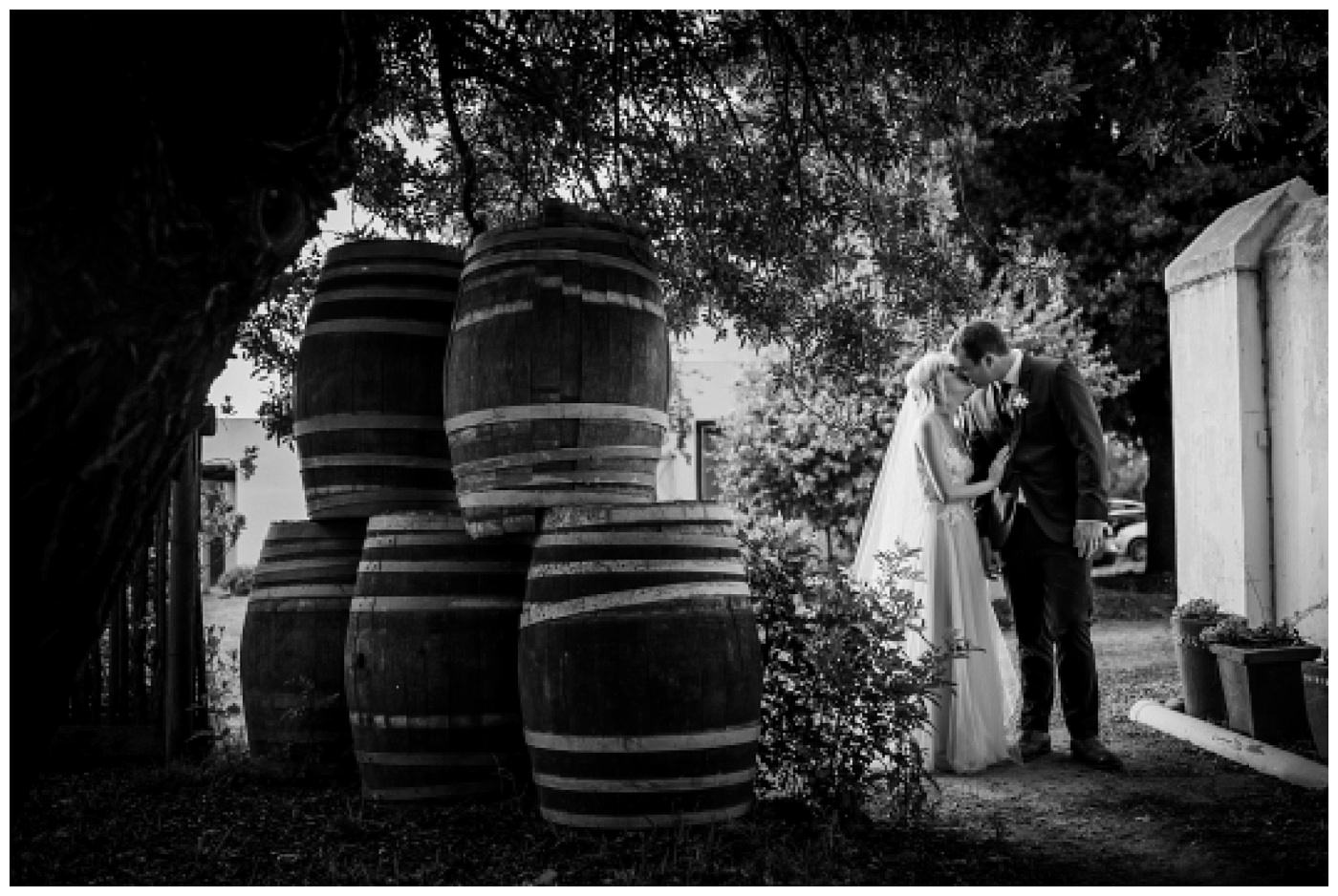 Towerbosch wedding photographer